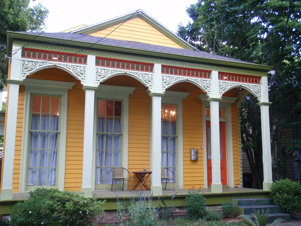1000 Images About French Creole Style On Pinterest